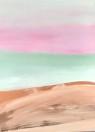 landschap-1-2