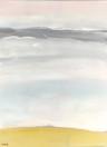 landschap-3-2