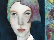 portret-1-2